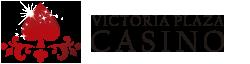 Casino Victoria Plaza